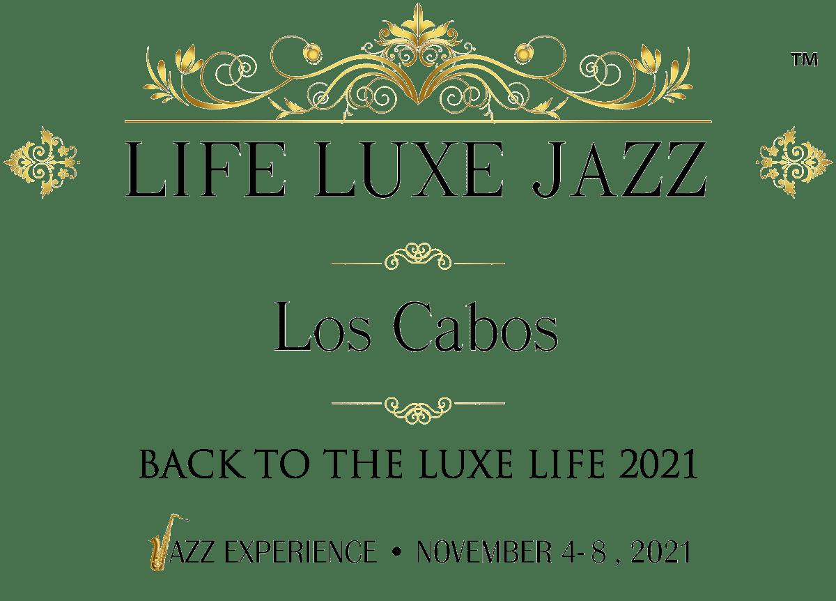 Life Luxe Jazz Home