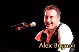 AlexBugnon