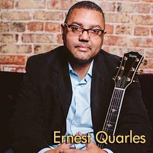 ErnestQuarles