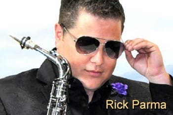 Rick_Parma