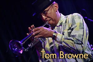 TomBrowne