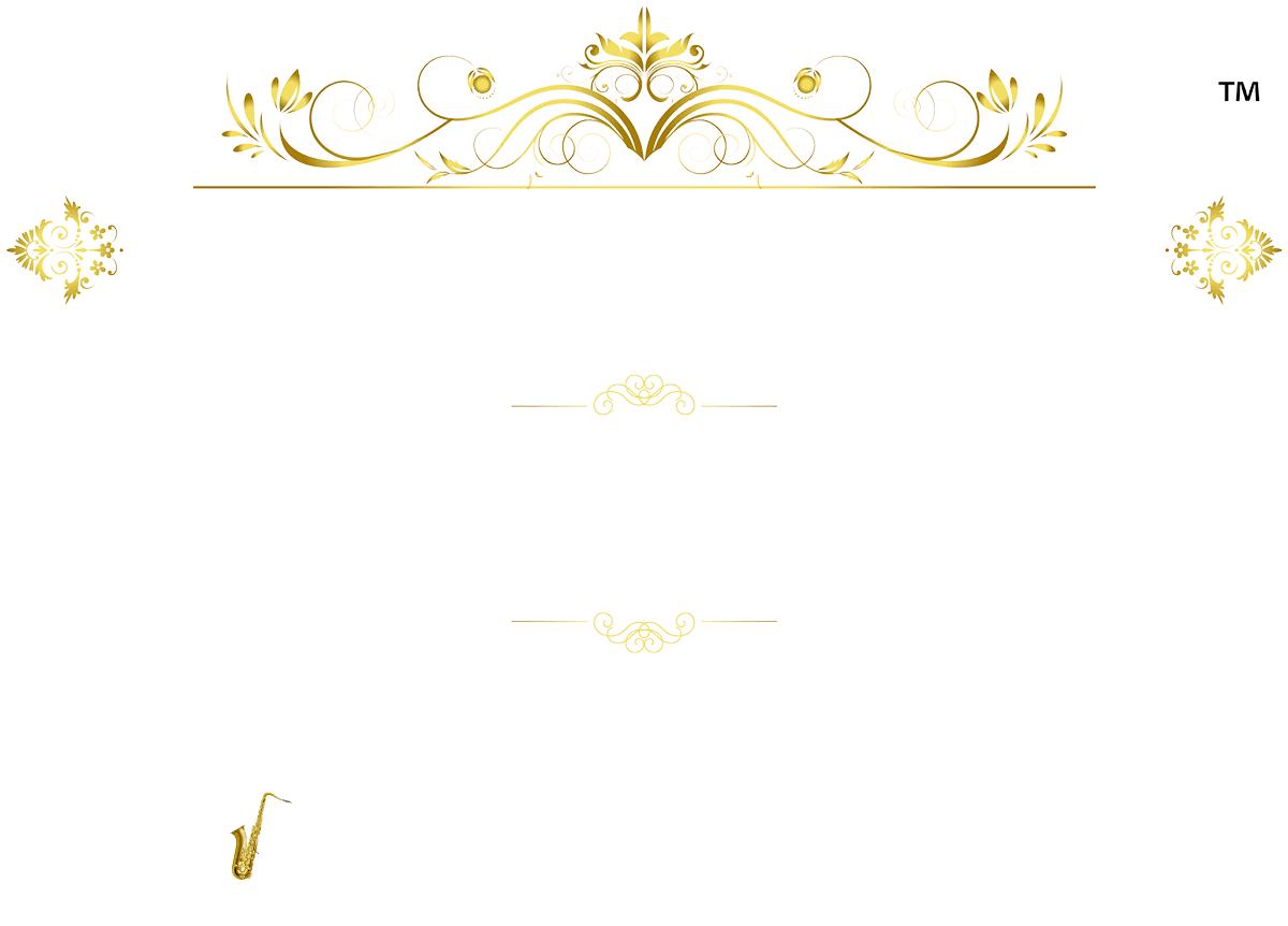 Life Luxe Jazz